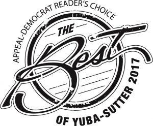 Best Insurance Agency Yuba-Sutter