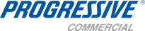 Progressive-Commercial-Logo