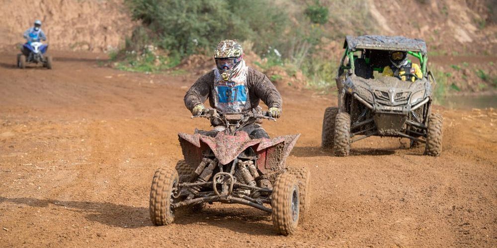 atv-insurance-yuba-city-ca