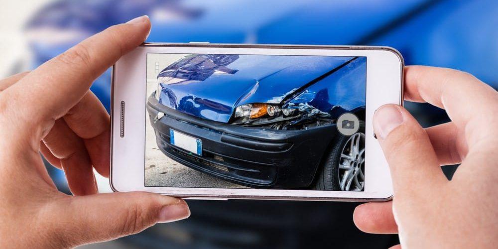 auto-insurance-yuba-city-ca