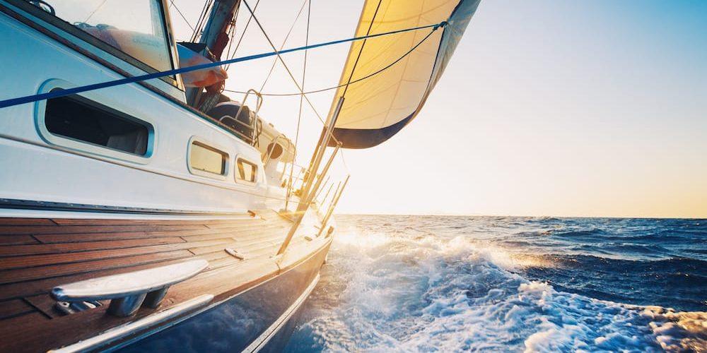 boat-insurance-yuba-city-ca