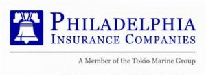 Philidelphia-Insurance-Yuba City