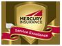 Mercury Insurance Yuba City CA