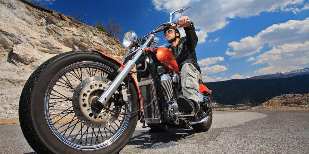 motorcycle-insurance-yuba-city-ca