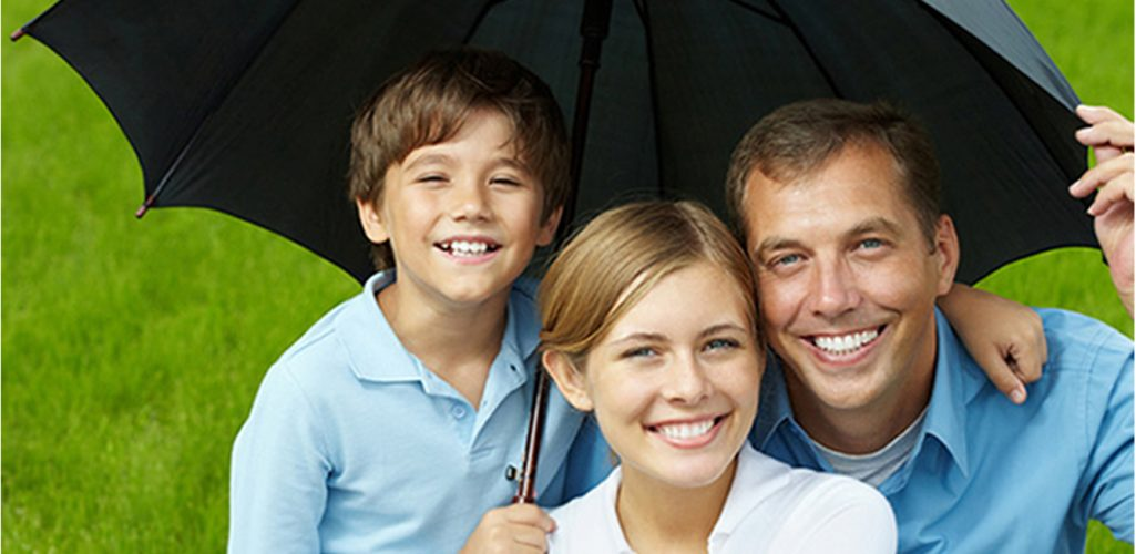 umbrella-insurance-yuba-city-ca