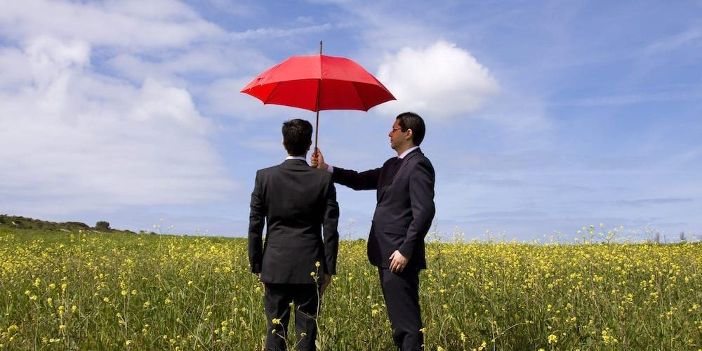 commercial-umbrella-insurance-yuba-city-ca