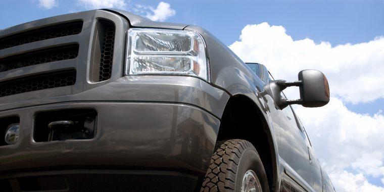 commercial-auto-insurance-yuba-city-ca