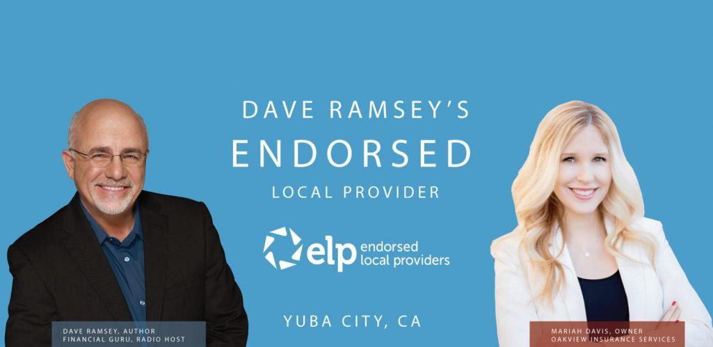 dave-ramsey-elp-insurance-agent-yuba-city-ca