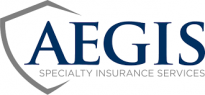 Aegis Insurance Yuba City