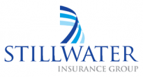Stillwater Insurance Yuba City