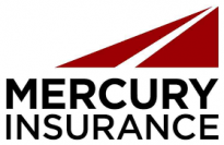 Mercury Insurance Yuba City CA
