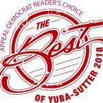 Best Insurance Agency Yuba City, CA