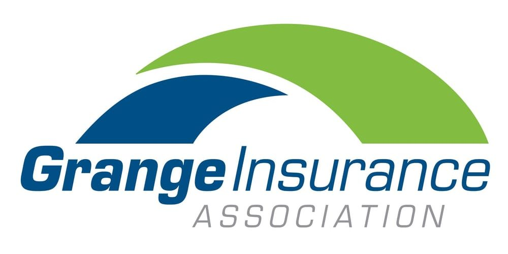 Carriers – MSM Insurance Services