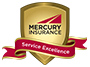 Mercury Insurance Yuba City, CA