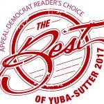 Best Insurance Agent Yuba City