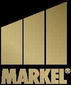 Markel-logo-gold-bg