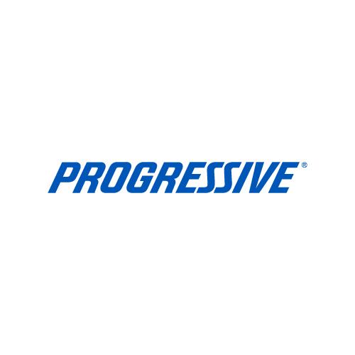 Progressive-Corporation-01