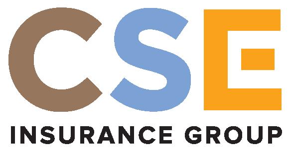 CSE_signature_rgb