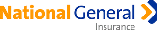 national-general-homeowners-insurance_logo_17233_widget_logo