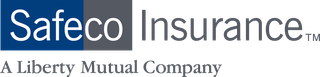 safeco-auto-insurance_logo_4539_widget_logo