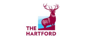 Hartford 340
