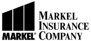 MARKEL 340