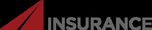 Mercury Insurance Agent