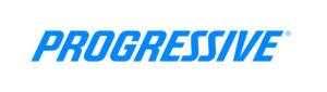Yuba City Progressive Insurance Agent