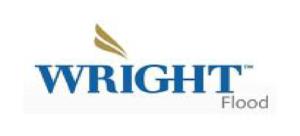 Wright 340