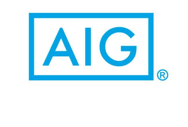 AIG Life Insurance Yuba City