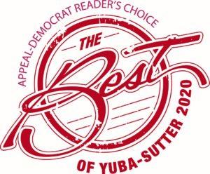 Best of Yuba Sutter