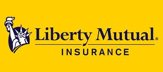 Liberty Mutual Insurance Yuba City