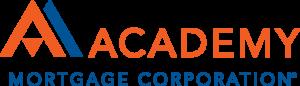 Academy-Logo-EPS-CMYK-1024x294