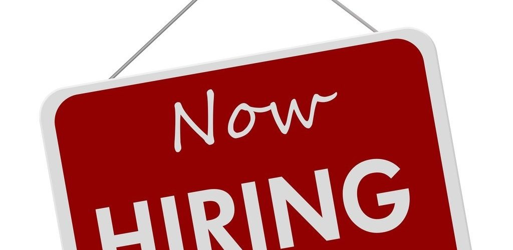 Commercial Lines Account Manager